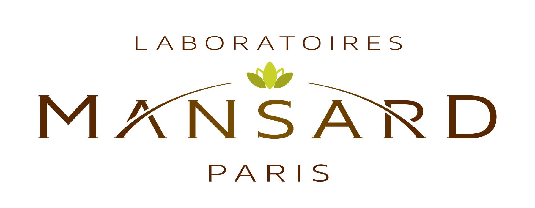 Mansard_Logo