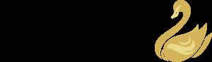 Mobilny Kosmetolog Wałbrzych