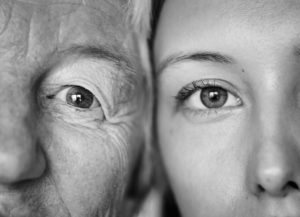 Zabieg ujędrniająco – liftingujący, przeciwzmarszczkowy, anti-age